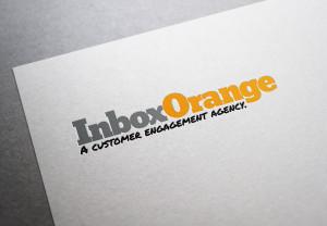 Inbox Orange