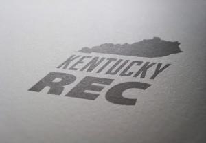 Kentucky REC