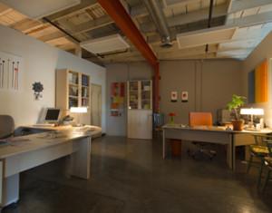 serif-studio-front