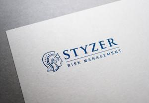 Styzer