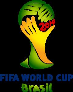 FIFA Brasil