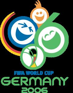 FIFA Germany 2006