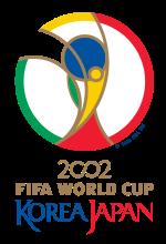 FIFA KoreaJapan