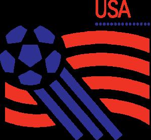 FIFA USA 94